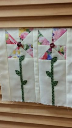 2001 Shop Hop Block Pattern Only | Western Washington Quilt Shop ... : wild rose quilt shop - Adamdwight.com