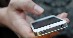 21 Things You Didn't Know Your iPhone Could Do