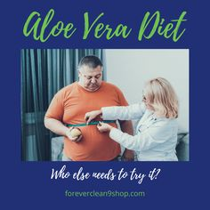 Aloe Vera Diet (also known as Clean is a healthy nine day cleanse and weightloss system based on Forever's. Weight Loss Plans, Weight Loss Program, Forever Business, Clean 9, Forever Living Products, Lose Weight Naturally, Want To Lose Weight, Weight Management, Facebook Sign Up