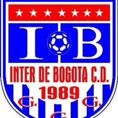 Resultado de imagen para club deportivo inter de bogota