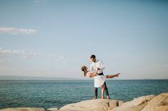 honeymoon-elopement-chalkidiki-greece-vourvourou-05