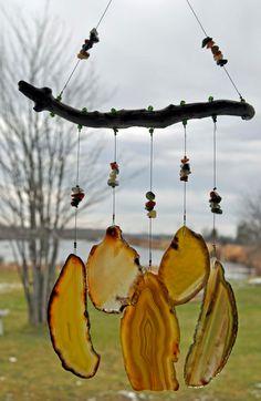 colorful suncatchers GeodeAgate slice suncatchers colorful geode agate suncatcher long suncatcher agate slice NEW geode suncatcher