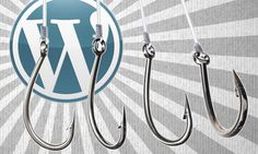 If you're into WordPress development, you can't ignore hooks for long before you have to delve into them head on. Modifying WordPress core files is a big no-no, so whenever you want to change existing functionality or create new functionality, you will have to turn to hooks. [![wp-hooks-guide](https://cloud.netlifyusercontent.com/assets/344dbf88-fdf9-42bb-adb4-46f01eedd629/49da5405-9205-4b87-9933-135775a7cdce/wp-hooks-guide.jpg)](https://www.smashingmag...
