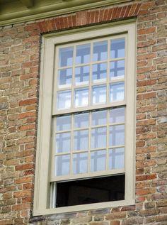 Soundproofing Windows Sash Windows, Old Windows, Windows And Doors, Interior Windows, Interior And Exterior, Aluminum Storm Windows, Soundproof Windows, Window Manufacturers, Window Inserts