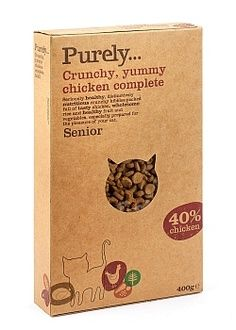 pet dog food packaging bag design #pet #food #packaging for more information visit us at. www.standuppouches.com.au/