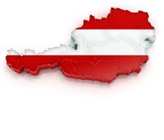 Die Österreichische Sportwetten GmbH mit Sitz in Wien wurde im April 2000 gegründet. Am 24. August 2001 nahm sie den Spielbetrieb auf. Als österreichisches Unternehmen vertreibt die Österreichische Sportwetten GmbH ihre Produkte unter der Marke tipp3 ausschließlich am Heimmarkt. Die Spielteilnahme ist nur innerhalb der Landesgrenzen möglich, geworben wird ausschließlich in Österreich. News, Sports Betting, Business, Products