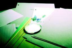 Shamir lenses at Europtics