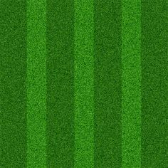 grass texture bilder till jobbet pinterest. Black Bedroom Furniture Sets. Home Design Ideas
