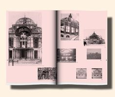 MPBA - Franklin Collao (ed.) - Design: Savvy Studio (Monterrey, Mexico)