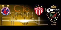 A qué hora juegan Veracruz vs Necaxa la final de Copa MX C2016 y en qué canal lo pasan - https://webadictos.com/2016/04/12/hora-veracruz-vs-necaxa-final-copa-mx/?utm_source=PN&utm_medium=Pinterest&utm_campaign=PN%2Bposts