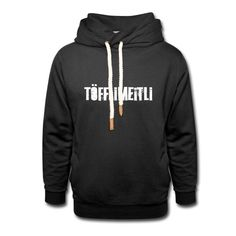 Schweizerdeutsch Motorradfahrerin Töfflimeitli   #hoodie #schweizerdeutsch Pique Polo Shirt, Hoodie Dress, How To Roll Sleeves, Sport T Shirt, Hoodies, Sweatshirts, Custom Clothes, Women's Clothes, Black Hoodie