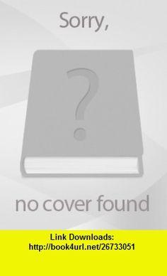 The eaten heart, Richard Aldington ,   ,  , ASIN: B00085HHHQ , tutorials , pdf , ebook , torrent , downloads , rapidshare , filesonic , hotfile , megaupload , fileserve