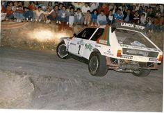 Dario Cerrato Subaru Rally, Rally Raid, Lancia Delta, All Cars, Car And Driver, Car Manufacturers, Maserati, Cars And Motorcycles, Martini