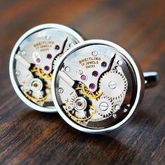 Breitling £999 #breitling #breitlingsuperocean #breitlingnavitimer #breitlingwatches #luxury #valentines #giftforhim #husband #cufflinks #dapper #menswear #luxurylifestyle #etsy #breguet Breitling Navitimer, Dapper, Rolex Watches, Cufflinks, Jewels, Etsy, Luxury, Accessories, Jewerly