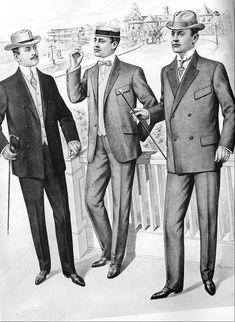 """Résultat de recherche d'images pour """"1905"""""""