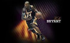 la lakers | Kobe Bryant LA Lakers 2013