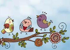 Tarjeta de Cumpleaños, Te deseo lo mejor. Todo lo que sueñes, todo lo que anheles, todo lo que te haga feliz… eso es lo que te deseo en tu cumpleaños y siempre. Felicidades!. www.CorreoMagico.com