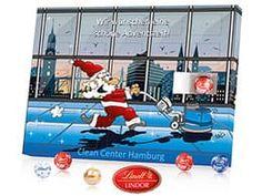Lindor Weihnachtskalender.41 Best Lindt Lindor Chocolates Images In 2014 Candy Candy Bars