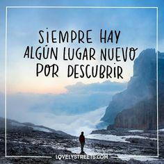 ¡Siempre!