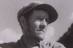 Lapin väestöä ryhdyttiin evakuoimaan syyskuun alkupäivinä 1944 sisäministeri Kaarlo Hillilän antamalla käskyllä. Osa väestöstä siirrettiin sodan jaloista Pohjanmaalle, osa Ruotsiin. Kun saksalaiset oli häädetty maasta, Lapin asukkaita odotti tuhottu kotiseutu.