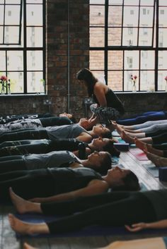 An evening with Yoga Brunch Club - Charlie Swift Yoga Photography, Event Photography, Pilates, Pose, Grafik Design, Asana, Yoga Meditation, Stretching, The Dreamers