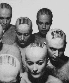 welcome to new world order (NWO). Image Mode, Arte Robot, Political Art, Arte Pop, New World Order, Social Issues, Illuminati, Dark Art, Art Inspo