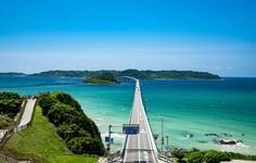 山口県の本当に美しい景勝地おすすめの観光スポット12選 | RETRIP[リトリップ]