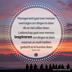 Team Quotes Teamwork, Dutch Words, Wreck This Journal, School Quotes, Life Words, Work Quotes, Spiritual Quotes, Qoutes, Insight