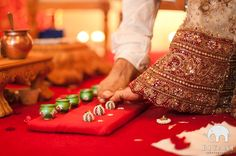 Read about wedding preparation checklist indian Check the webpage to read Indian Wedding Gifts, Gujarati Wedding, Indian Wedding Photos, Indian Wedding Ceremony, Wedding Mandap, Indian Wedding Photography, Marathi Wedding, Wedding Preparation Checklist, Wedding Saree Collection