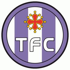 Toulouse FC Kits Dream League Soccer is available on our website. You can get Toulouse FC Kits DLS 2018 from our website easily. Football Team Logos, Soccer Logo, Football Soccer, Soccer Teams, Sports Logos, Psg, Toulouse Fc, Toulouse France, Goalkeeper Kits