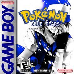 Pokemon Leaf Green Version Nintendo Game Boy Advance