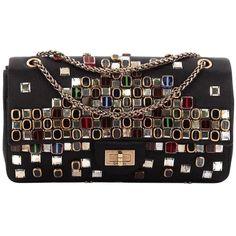 76366bdb3cb5a5 Timeless handbag   Luxury Women's Bags   Pinterest   Bags, Chanel and  Handbags
