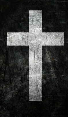 The cross wallpaper desktop hd wallpapers pinterest cross download fear no evil wallpapers to your cell phone christian voltagebd Image collections