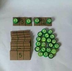 Strumenti alternativi per insegnare la matematica
