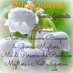 Buongiorno on pinterest for Buongiorno sms divertenti