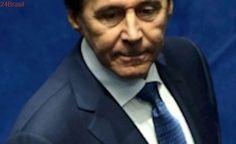 Reforma política: Presidente do TSE critica modelo de eleição de deputados
