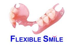 Step 3. Lower Flexible Partial Denture Online | Custom-Made Flexible Smile Affordable Dentures, Loose Tooth, Dental Health, Teeth Health, Flexibility, Perfect Smile, Dental Assistant, Beauty Style, Acupuncture