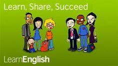 English sentence checker online – Easily Write Better English #English #grammar #Sentence #checker Please visit: http://www.nounplus.net/