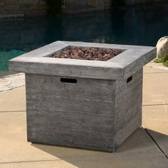 Pin By Zhozefina Zvekova On Backyard In 2020 Gas Fire Pit Table Fire Pit Table Gas Firepit