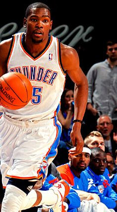 my favorite basketball player, Kevin Durant. Kevin Durant Sneakers, Durant Nba, Basketball Players, Thunder, Champion, Public, Museum, Fan, Celebrities