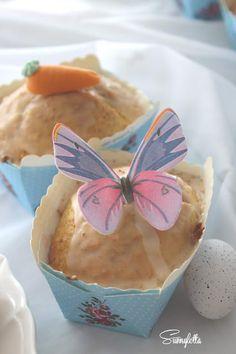 Pudding, Desserts, Food, Food Food, Tailgate Desserts, Deserts, Custard Pudding, Essen, Puddings