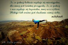 Słuchajmy siebie!  www.ksiazkapolkapotrafi.pl