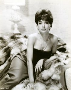 suzanne pleshette hot stuff - Yahoo Image Search Results