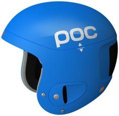 Best of Best Ski Helmets