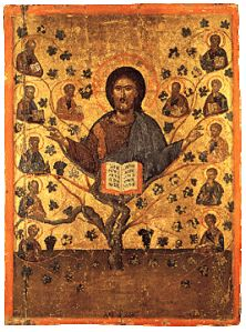 The Temple Gallery was founded by Richard Temple in 1959 as a centre for the study, restoration and exhibition of ancient Russian icons Russian Icons, Orthodox Icons, Ikon, Gallery, Artwork, Painting, Temple, Greek, Holy Quotes