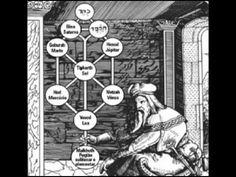 El primer factor de la revolucion de la conciencia 1/3 Gnosis