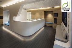 CLINIC DESIGN! A & R Plastic Surgery by BASE Architecture, Brisbane – Australia » Retail Design Blog