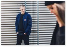 """IRIEDAILY Pre Spring 2016 Collection - """"DREAM YOUR DREAM - UNTIL IT BECOMES REALITY"""" - OUT NOW: http://www.iriedaily.de/blog/iriedaily-pre-spring-collection-2016 #streetwear #berlin #kreuzberg #iriedaily #irie"""