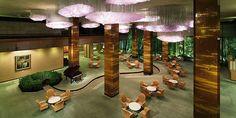「リーガロイヤルホテル大阪」の画像検索結果