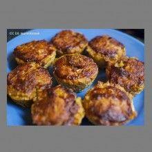 Dukan Diet Attack Phase Recipe: Turkey Meatloaf | thedukandietsite.com